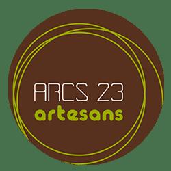 Arcs23 Catering